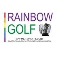 Rainbow Golf - Gay Boutique Resort