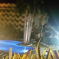 Hotel Be Live Experience Tenerife