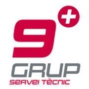 9grup Servei Tècnic