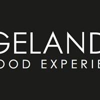 Gelandia Food Experience