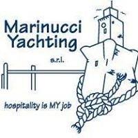 Marinucci Yachting Srl