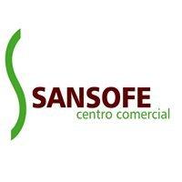Centro Comercial Sansofe