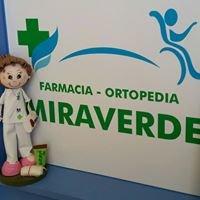 Farmacia-Ortopedia Miraverde