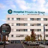 Hospital Privado de Braga