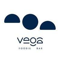 Vega - Foodie Bar