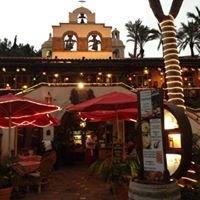 Restaurante Meson el Monasterio