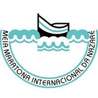 Meia Maratona Internacional da Nazaré