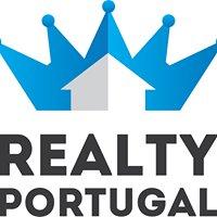 RealtyPortugal