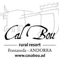 Cal Bou Casa Rural
