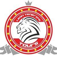 Leon Tenerife Tours