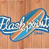 Flashpoint - El Medano