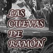 Las Cuevas de Ramón