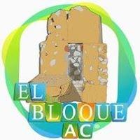El Bloque, Asociación Cultural