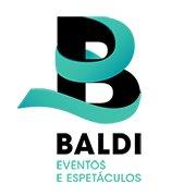 BALDI - Eventos e Espectáculos