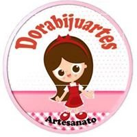 DorabijuArtes
