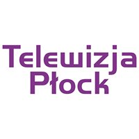 Telewizja Płock