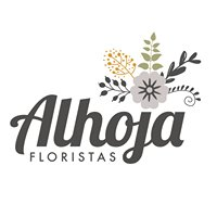 Floristeria Alhoja