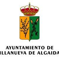 Ayuntamiento de Villanueva de Algaidas