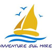 Avventure Sul Mare