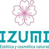 Centro de Estética IZUMI