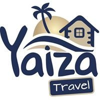 Yaiza Travel te Nispen