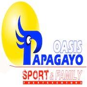 Oasis Papagayo Sport & Family (Oficial)