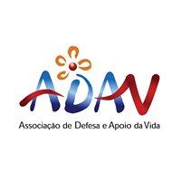 ADAV Coimbra