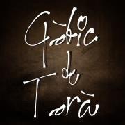 Gòtic de Torà