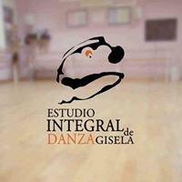 Estudio Integral de Danza Gisela