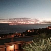 First Choice Holiday Village - Tenerife