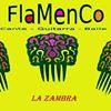 Peña Flamenca La Zambra De Murcia