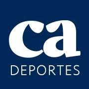 Canarias Ahora Deportes