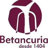 Ayuntamiento de Betancuria