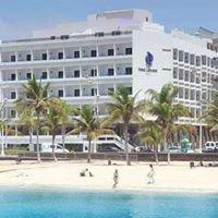 Hotel Lancelot ***