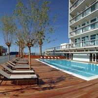 Hotel Atenea Port Mataró-Barcelona