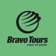 Bravo Tours - Golf