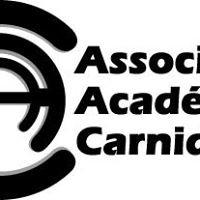 AACarnide - Associação Académica de Carnide