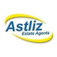 Astliz Estate Agents - Tenerife