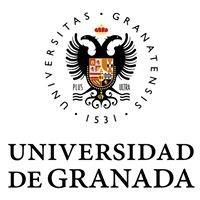 Máster Artes Visuales y Educación UGR. Sede Granada