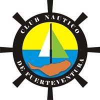 Club Nautico Fuerteventura