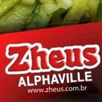 Zheus