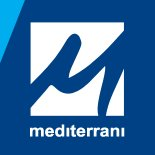 EU Mediterrani