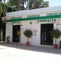 Farmacia Acevedo