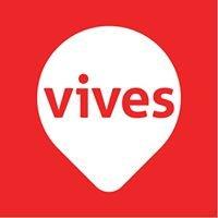 VIVES Ontmoetingsdagen Campus Brugge-Oostende