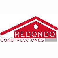 CONSTRUCCIONES JUAN REDONDO, S.A.