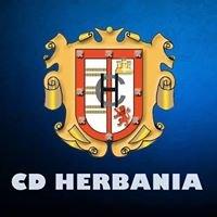 CD Herbania