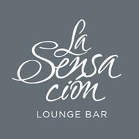 La Sensación Lounge Bar