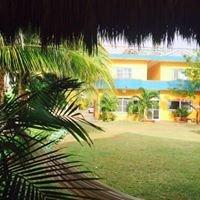 Las Brisas Mayto Hotel, Jalisco
