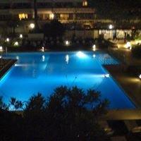 Aqualuz - Suite Hotel * Apartamentos - Lagos, Algarve- Portugal