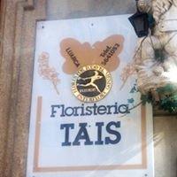 Floristería Tais